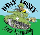 D-Day Honey
